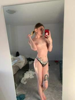 TS LADY READY FOR Eat and lick Oral anal 420 fun