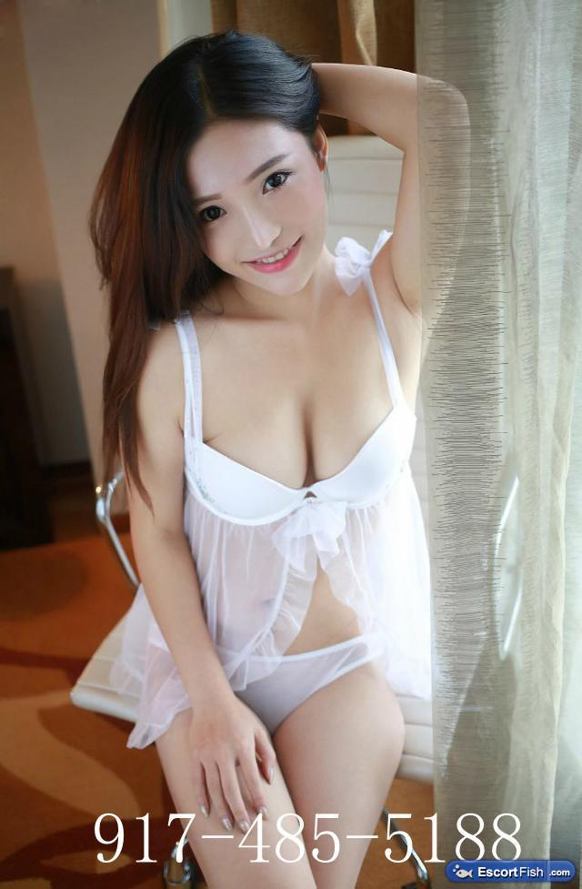 Chubby asian escort toronto those legs