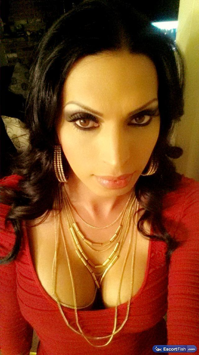 Beautiful Latina Trans women available in Sacramento only ...