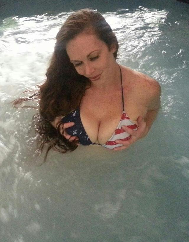 Norwegian Girls Nude