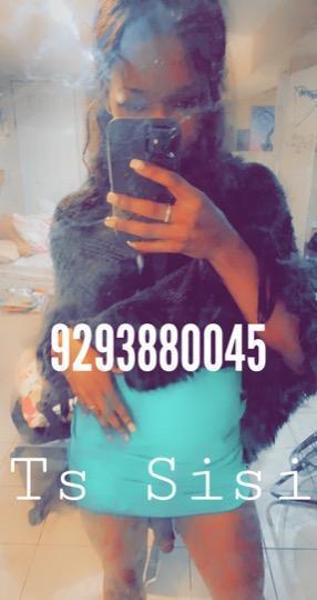 Queens 929-388-0045