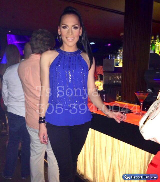 Ts Sonya Hung Cuban Ts Visiting Bwi Real Picsvideo Proof Check Out My Tumblr -6201
