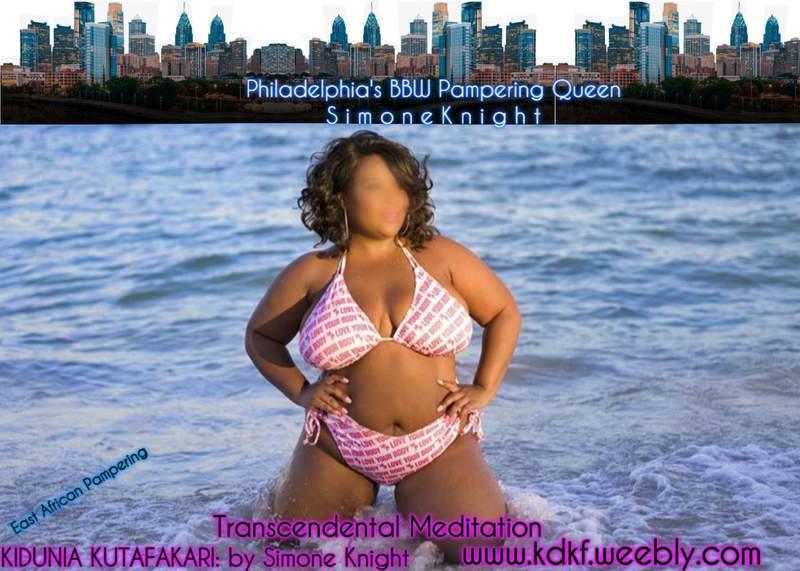 Mimos Simone Knight exclusiva tetona BBW - Filadelfia, Pa - Escortfish-9515