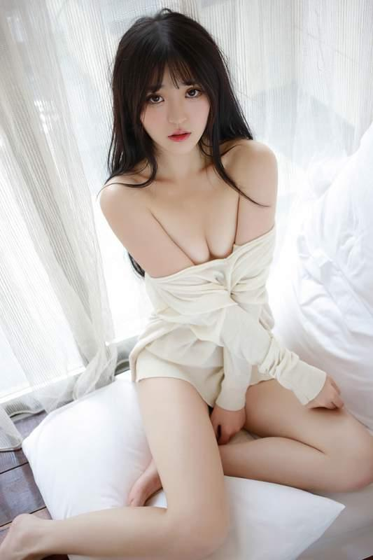 Asian massage korean escorts jacksonville