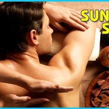 escort service malmö sunny spa & massage