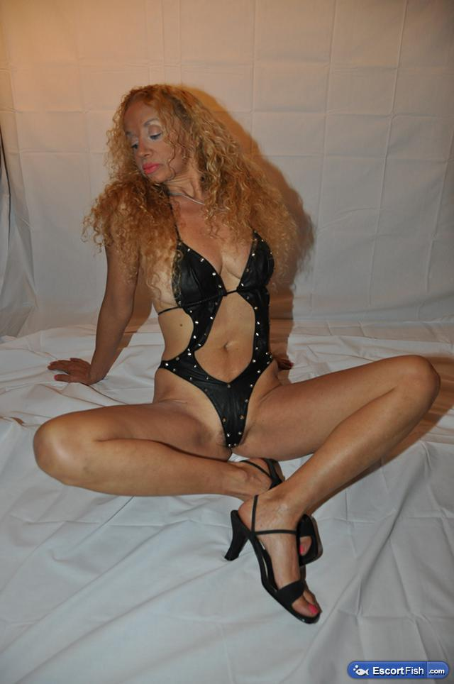 Cleveland Backpage Mistress Lola Buffalo Ny Escortfish