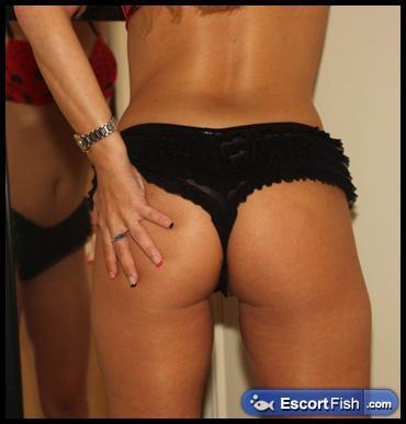 Female escorts panama city fl