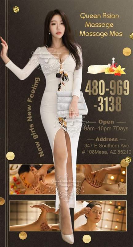 Nye åbne drømmeasiatiske piger - Phoenix-2969