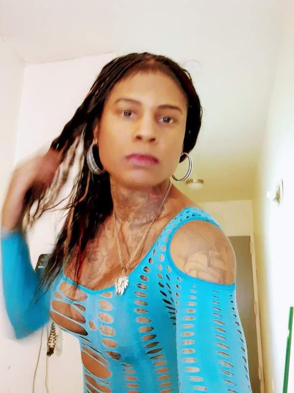 202-596-6946 202-596-6946 horny hung shemale in and out 247