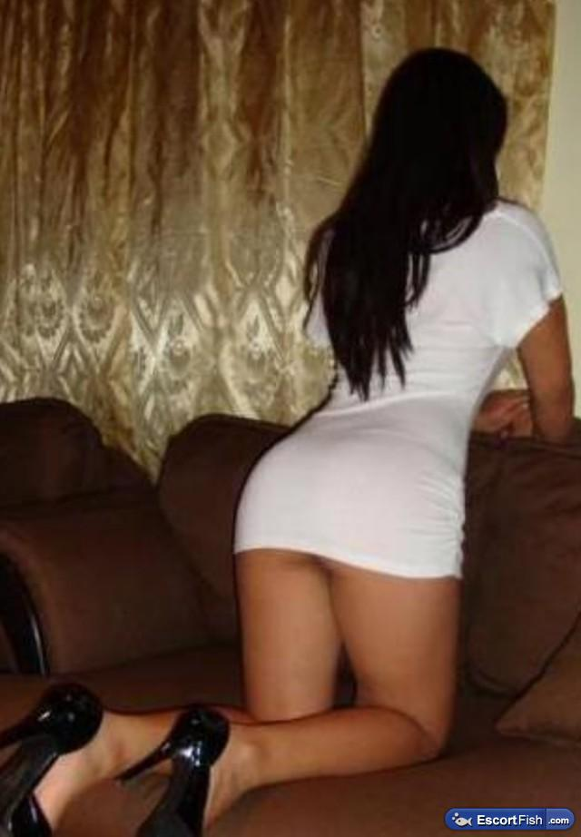 prostate massage oslo escort terms