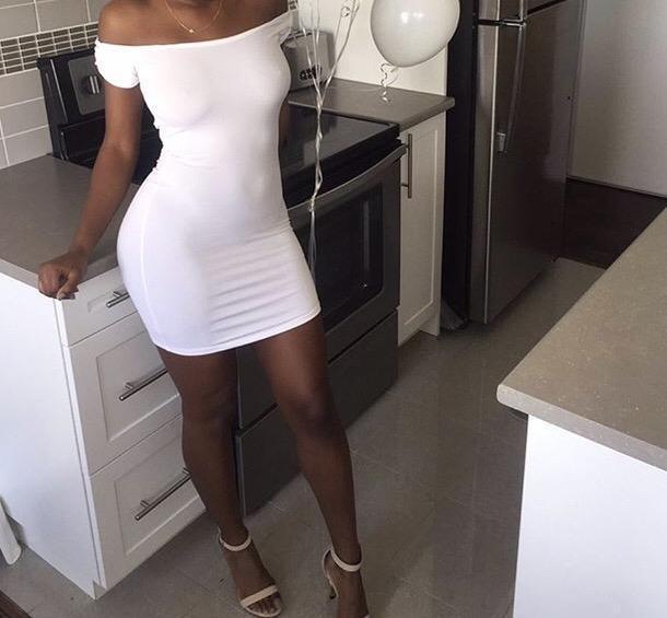 fort worth female escort
