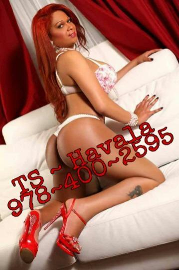 NO-Cheap-Guys   VIP-Special 200   Brazilian~Massge  Brazilian-Booty  Brazilian-LadyBoy    No-Text-Please-Call