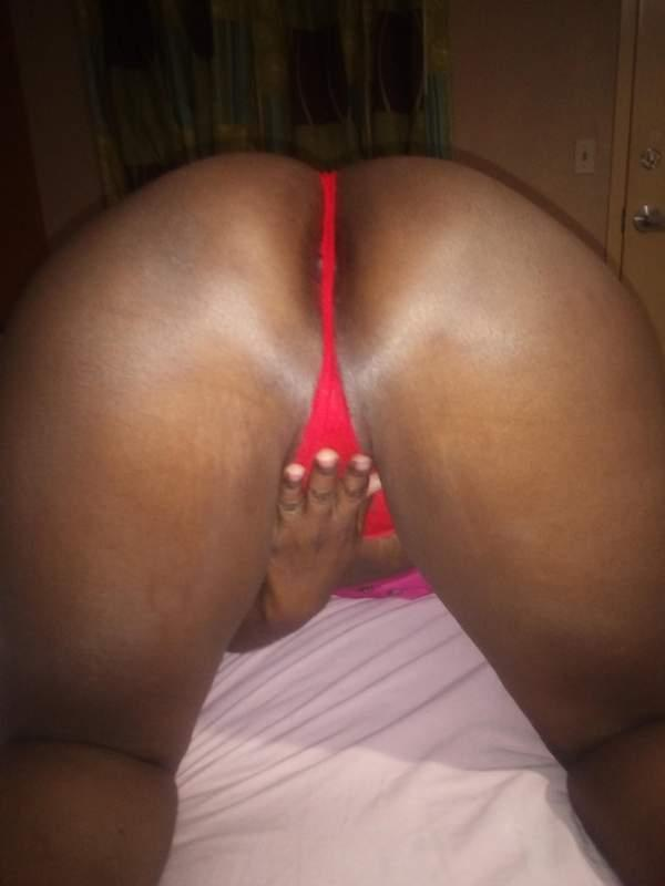 adult entertainment jackson ms