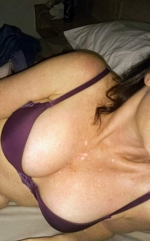 female escort spartanburg