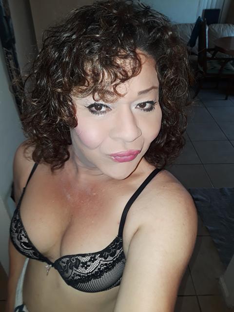 transsexual Ft lauderdale
