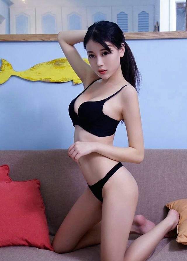 Real Pics Beautiful Young Japanese Girl Super Cute And
