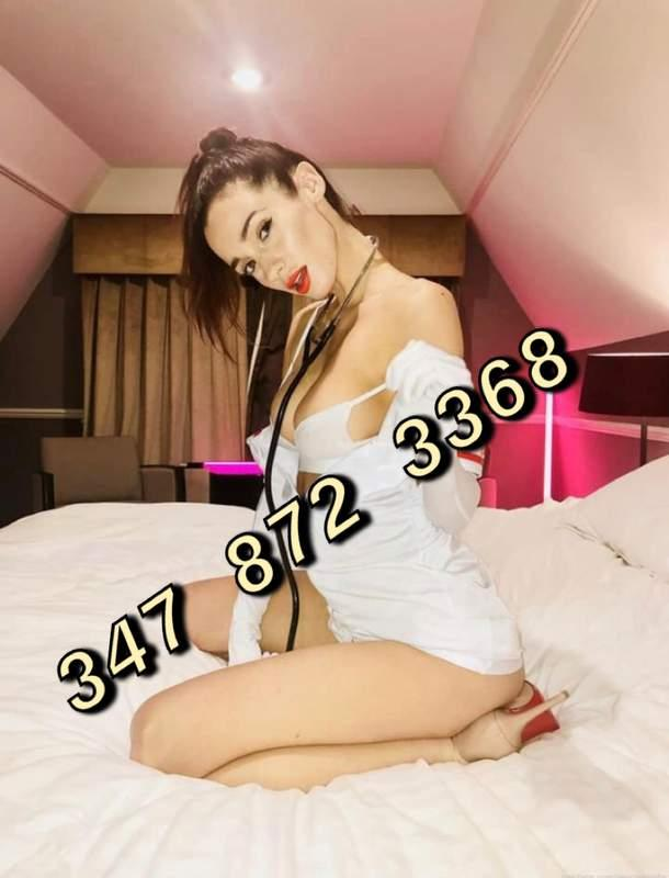 347-872-3368