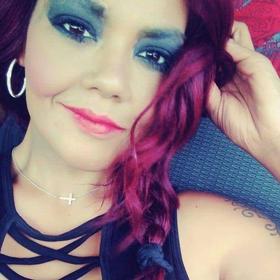 Chattanooga tn adult dating profil bilder