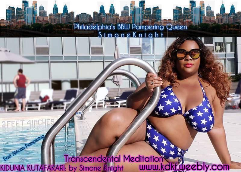 Mimos Simone Knight exclusiva tetona BBW - Filadelfia, Pa - Escortfish-5330