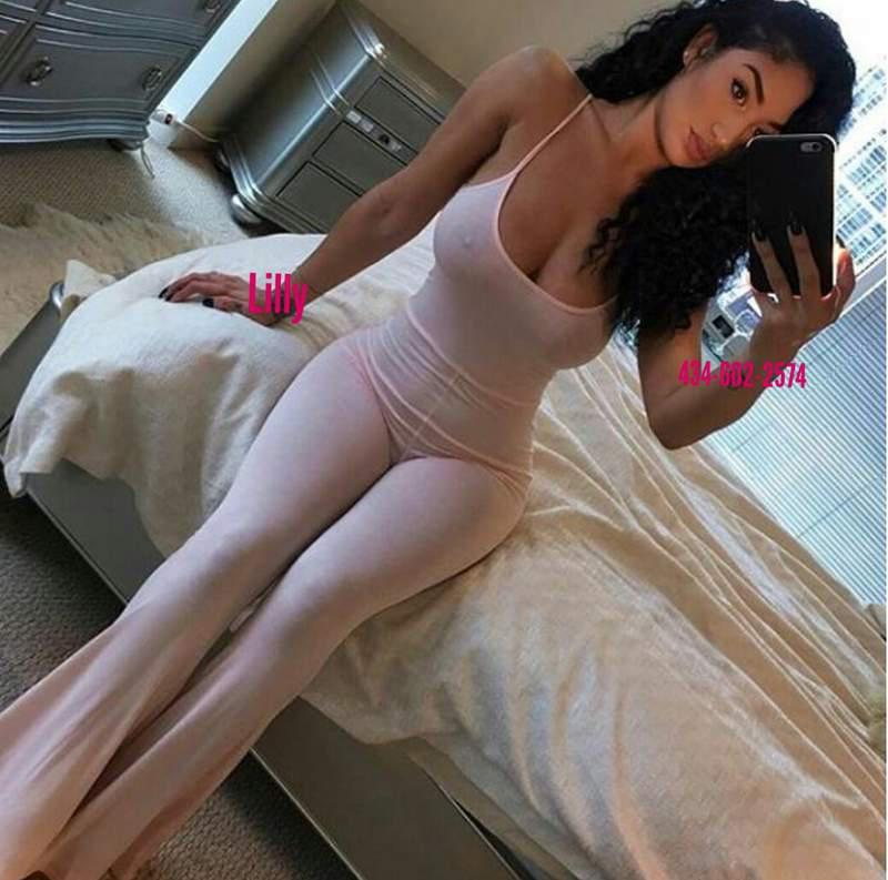 Escort sexy jane, hot girl in fort worth tx