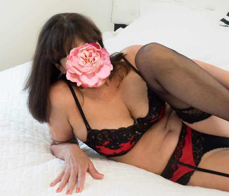 Erotic massage winston salem nc