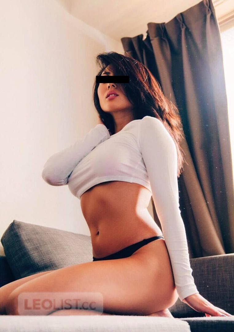 Now In Markham Richmond Hill- Hot Asian Ts Jenna-4417