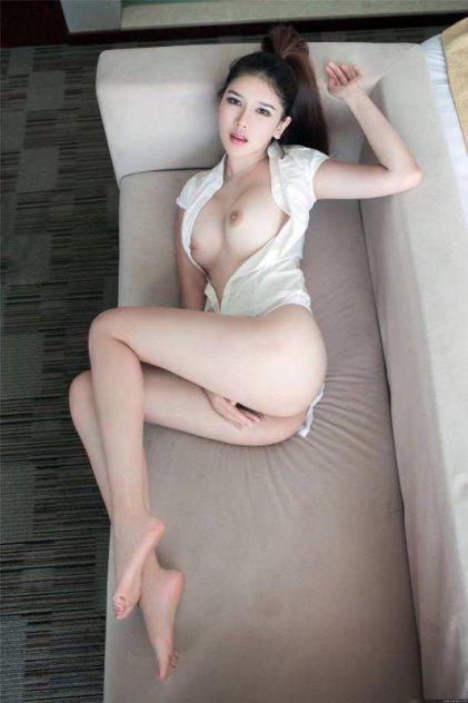 Xiuren Youlina Of Asian Bea Pornohub 1