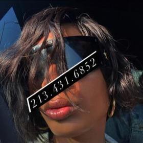 213-431-6852