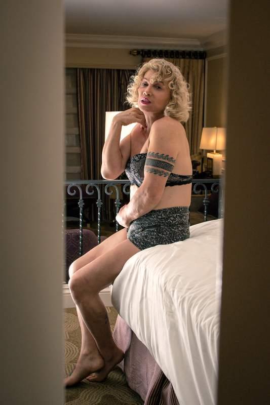 561-568-1517 Sensual Erotic Message