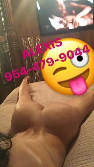 954-479-9044
