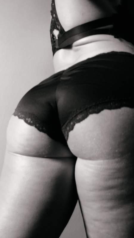 Nuru massage everett wa adult nude massage julien righi sculpture