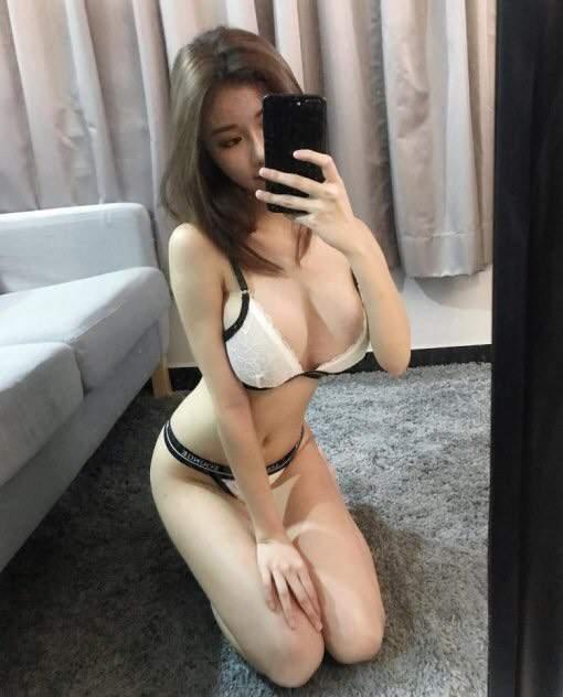 Tx erotic massage beaumont