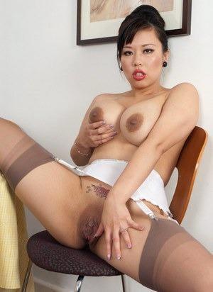 asian dating in reno nv