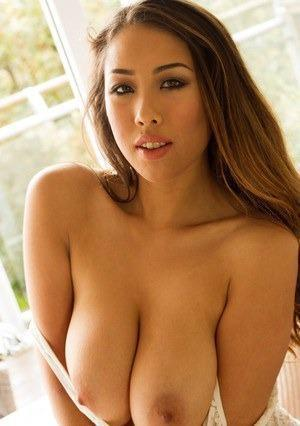 Sex massage in tulsa