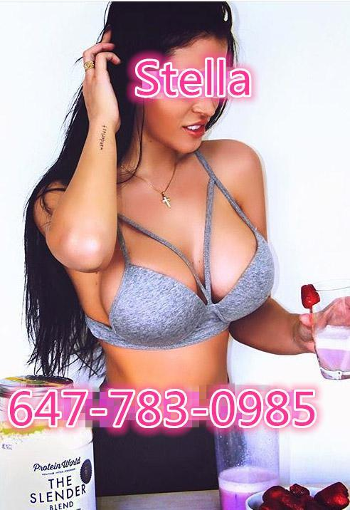 Mississauga Sq1 100 Special 🔴🔴🔴🔴🔴🔴36d Busty Korean Model