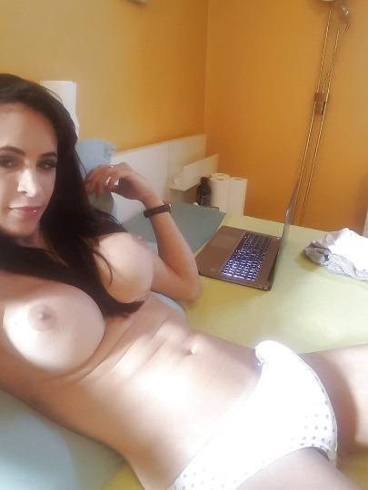 young and full of cum