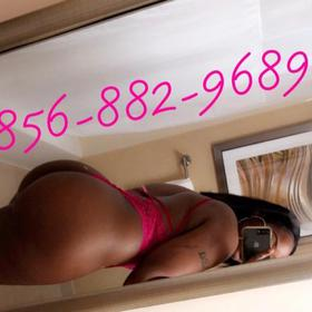 Upscale escorts pittsburgh