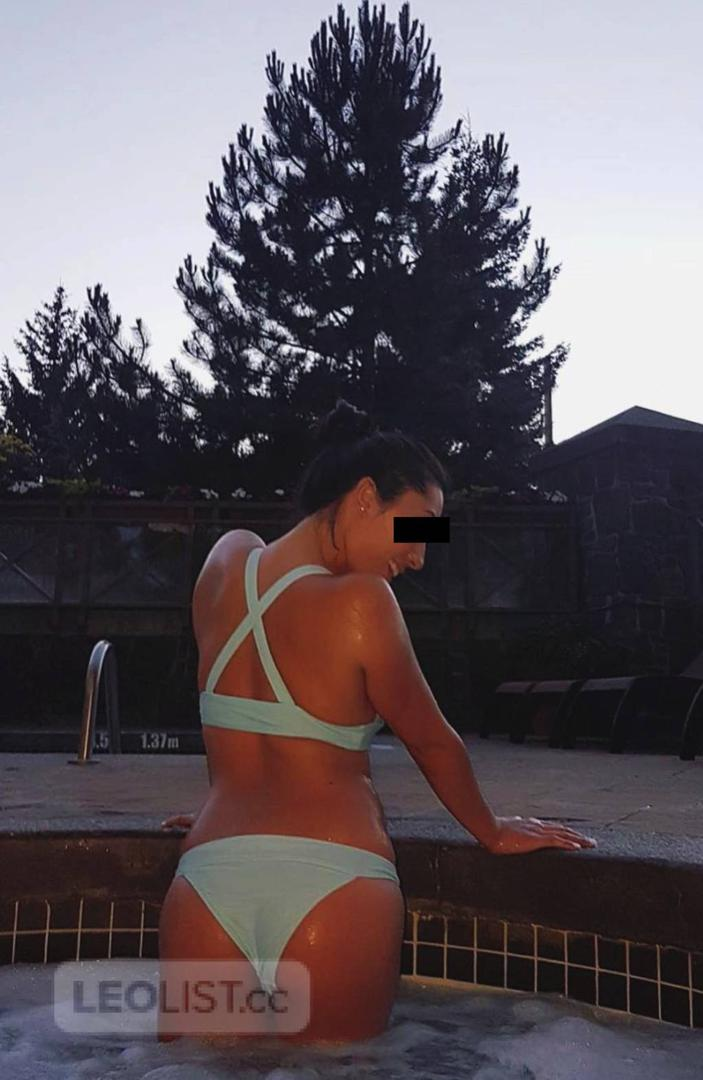 Now In Markham Richmond Hill- Hot Asian Ts Jenna-1980