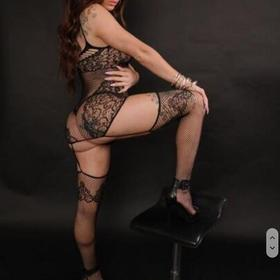 Albany escorts web pages