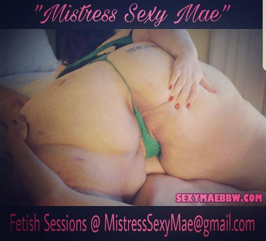 Kostenlos fat big asses porno, sexy fat big asses xxx