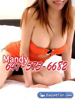 massage 24 7 gratis se x