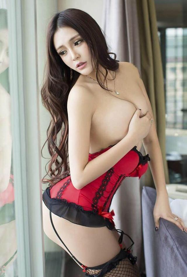 Asian Massage Syracuse Ny