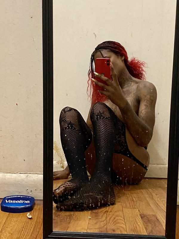 202-596-6946 horny hung shemale in and out 247