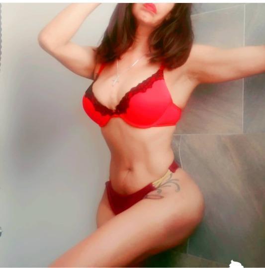 786-284-2778 sexy kristy