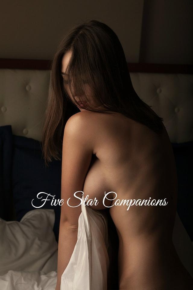 thai massage nv sex med en neger