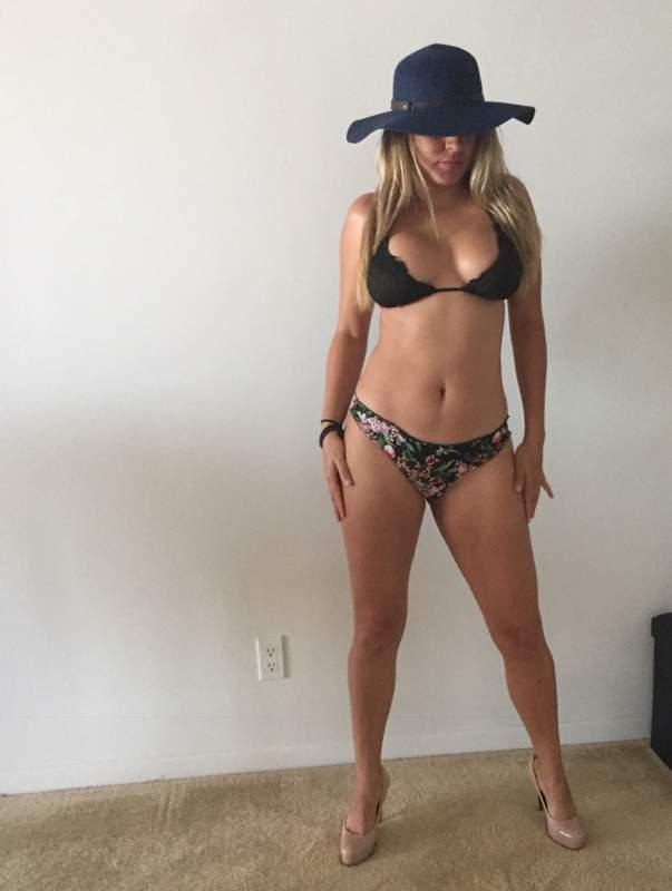 Treasure coast escort