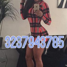 617-275-5917