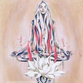 Devi Noir Exquisite Edging Sessions Sacred Spot Massage