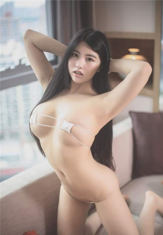 Asian escorts dc