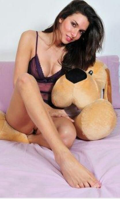 Naples fl hot young escorts Fort Myers Body Rubs, Body Rub Reviews Fort Myers, Florida, AdultLook